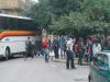 Pietraperzia, la giunta rinuncia all'indennità per i servizi sociali