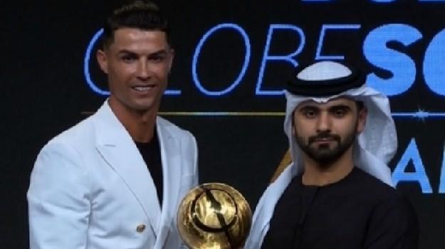 Juventus, Cristiano Ronaldo, Sicilia, Calcio
