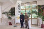 Diabete, in 200 alla prima giornata di screening gratuiti a Messina