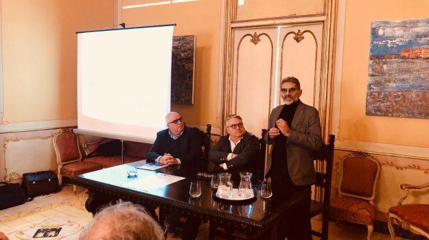 Petralia Sottana, Palermo, Economia