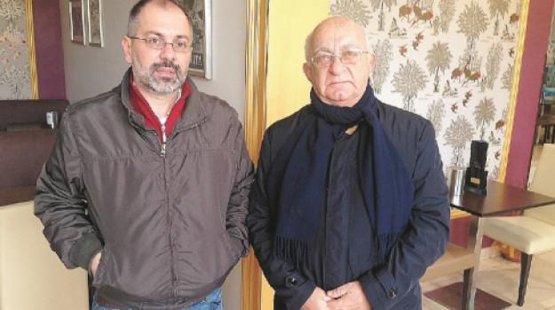 Sciacca, Agrigento, Politica