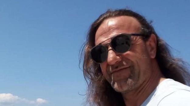 pace del mela, Sebastiano Artuso, Messina, Cronaca