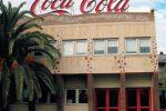 """Plastic tax, la Sibeg in fuga da Catania: """"Costretti a trasferirci in Albania"""""""