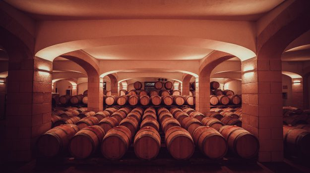 Vendemmia in Sicilia, è tempo di bilanci: meno vino nel 2020 ma di migliore qualità