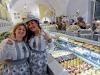 Napoli è la città del dolce in Italia. E' prima per imprese