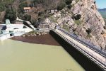 Crisi idrica nell'Ennese, in diciotto giorni sospesa per tre volte l'erogazione dell'acqua