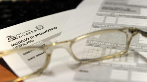 Fisco, dalle tasse sospese per il Covid all'Iva e Irpef: le scadenze di gennaio