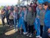 Piantati 10 mila nuovi alberi a Pantelleria: tornano a vivere i boschi dell'isola