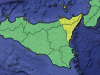 Maltempo, domani venti di burrasca attesi anche in Sicilia