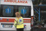 Incidente stradale a Ragusa, muore una dipendente comunale di 52 anni