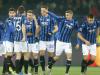 L'Atalanta in paradiso: batte lo Shakhtar e vola agli ottavi di Champions League