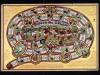 Mostre, tre secoli di storia del gioco da tavolo a Ravenna