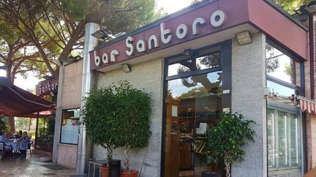 commercio, Palermo, Cronaca