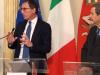 Autonomia, il ministro Boccia a Palermo: