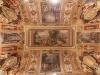 Palazzo Barberini cambia volto per raccontare il 600