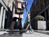 Milano: dal 9 dicembre via libera a monopattini