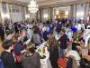 Festa a Roma per Flos Olei 2020,in guida 500 produttori