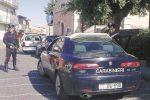 Piazza Armerina, aggrediscono i sanitari del 118: due arresti