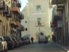 Corruzione a Casteldaccia, l'inchiesta nata dall'esposto di una vittima