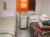 Casa di riposo abusiva a Campofelice: nel video la struttura scoperta dalla polizia