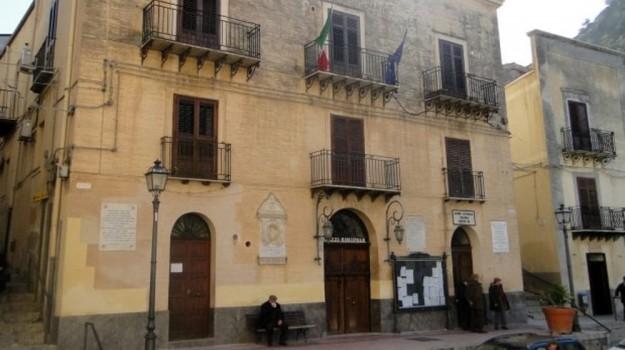 mafia, mezzojuso, Palermo, Cronaca