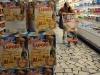 Natale: Confcommercio, alimentari vincono sfida regali