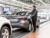 Mercato Germania, in novembre il Diesel continua a crescere