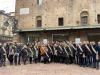 Aperto a Bologna ExtraBo per promuovere territorio
