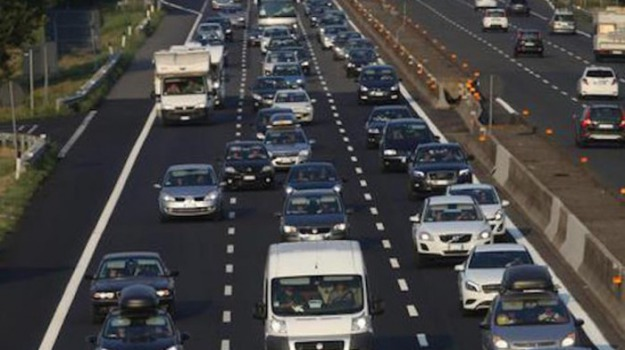 autostrade, governo, Sicilia, Politica