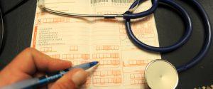 Restano le detrazioni per le spese sanitarie