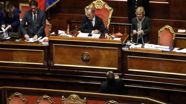 dl fisco, governo, Sicilia, Politica