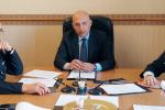Caltanissetta, il questore Signer: meno reati e più denunce per mafia e droga