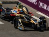 A pilota Formula E Vergne il Moment of the Year by Marelli