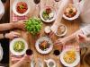 Pastificio-ristorante miscusi apre anche a Firenze