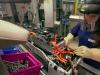 Commissione Europea autorizza aiuti progetto comune batterie