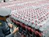 Manovra: via libera a sugar tax, ma slitta a ottobre