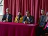 Ficarra e Picone scendono in campo col Palermo per beneficenza