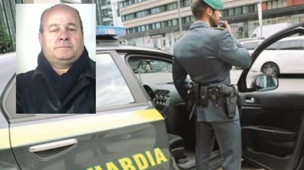 estorsioni, mafia, Salvatore Milano, Palermo, Cronaca