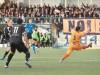 Palermo schiacciasassi in trasferta, la classifica della Serie D