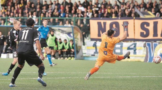 serie D, palermo calcio, Palermo, Calcio
