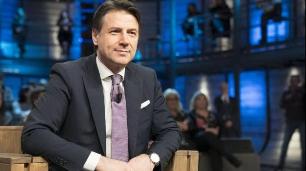 mafia, Matteo Renzi, Sicilia, Politica