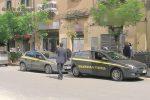 Condannati per mafia col reddito di cittadinanza: 70 mila euro da restituire