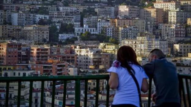 fisco, tasse, Sicilia, Economia