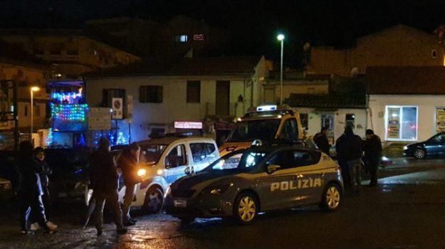 Incidenti, Carmelo Tripodo, Messina, Cronaca