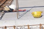 Incidenti sul lavoro a Ragusa, due vittime in poche ore