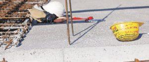 Cade dal balcone, muore muratore a Valguarnera