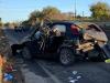 Tragici incidenti nel sabato sera, due giovani morti a Palagonia e Scordia