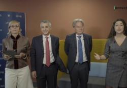 Innovation 6 – 6a Puntata tema il futuro del 5G  - Corriere Tv