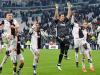 La Juventus dà spettacolo contro l'Udinese, pari Milan