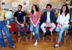 Libra e Bitcoin  - Corriere Tv